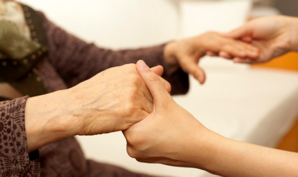 Assisted Living and Home Health Care