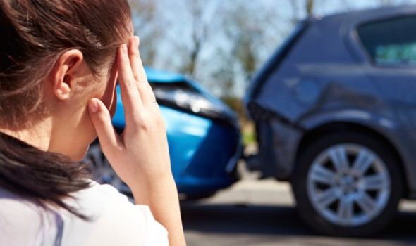 image for car accident injuries page on Boller & Vaughan, a Madison injury law firm