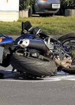 Madison motorcycle accident lawyers
