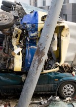 Madison truck accident attorneys