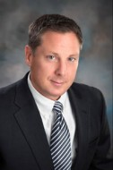 Matthew Boller, Madison Injury Attorney