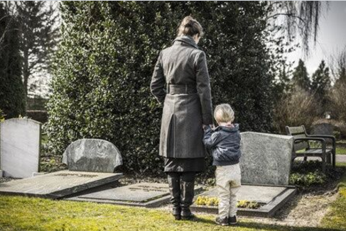 Wrongful Death Cases Related to Nursing Homes and Assisted Living Facilities
