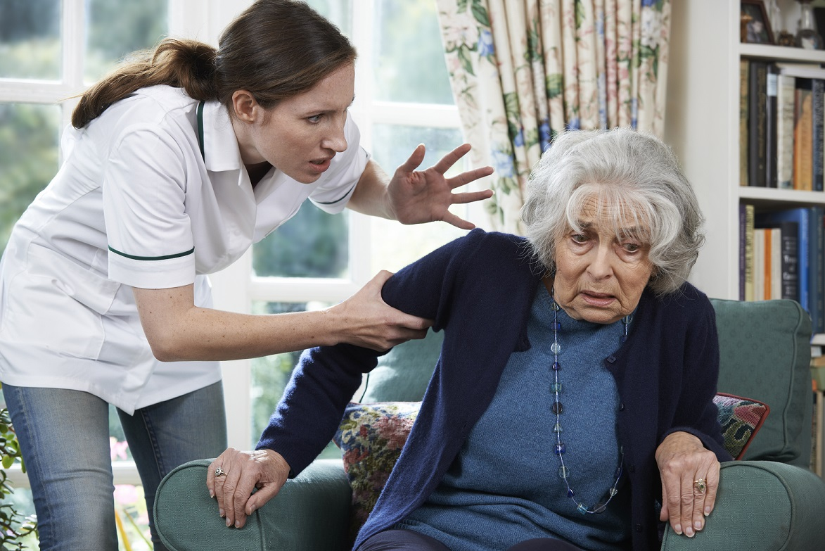 essay on nursing home abuse Our depot contains over 15,000 free essays read our examples to help you be a better writer and earn better grades.