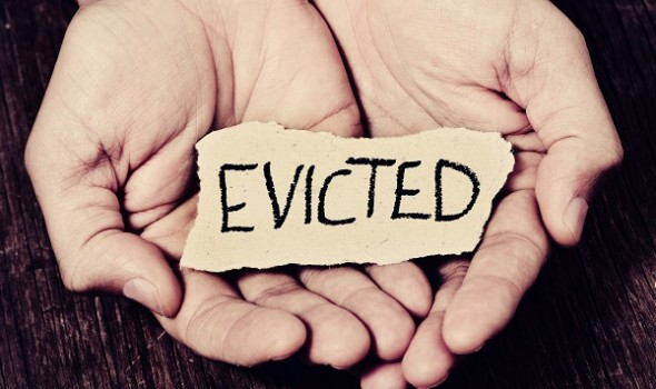 evicted concept art