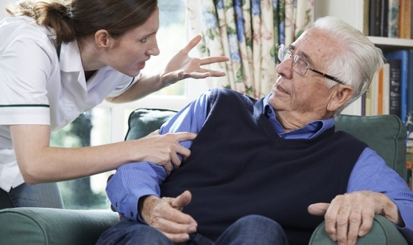 Wisconsin elder abuse attorneys