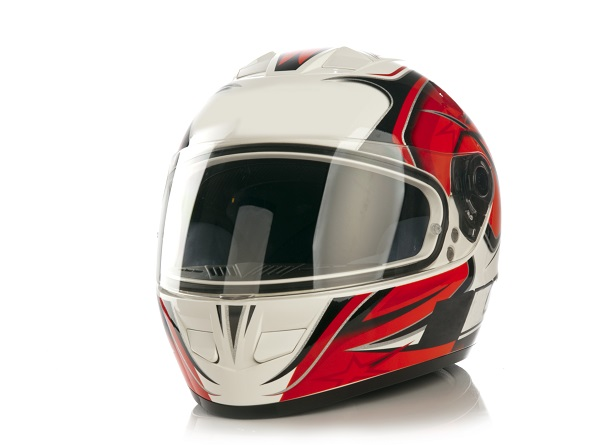 Myths About Motorcycle Helmet Safety