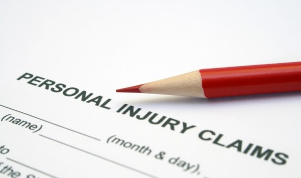 Madison personal injury attorneys