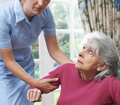 Wisconsin nursing home abuse lawyers