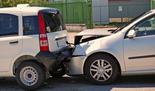 Madison Wisconsin car accident lawyers