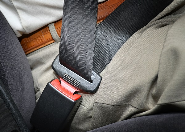 a closer look at wisconsin seat belt laws usage rates. Black Bedroom Furniture Sets. Home Design Ideas