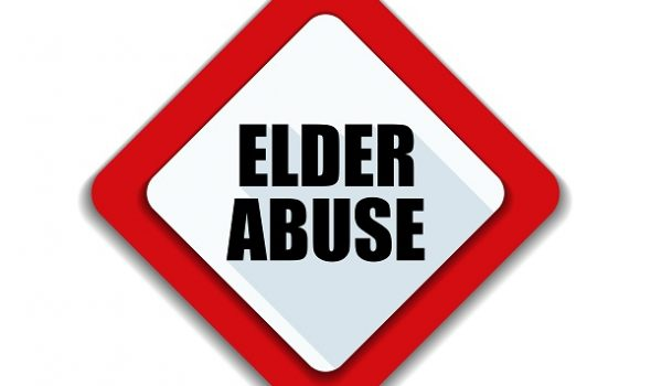 diffrent types of elder abuse Study flashcards on 7 types of abuse at cramcom quickly memorize the terms, phrases and much more cramcom makes it easy to get the grade you want.