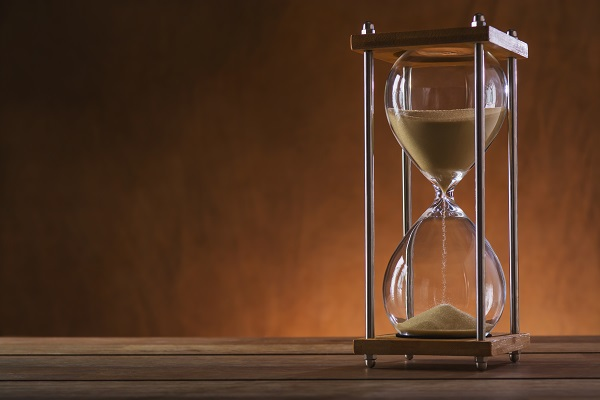 What is the Statute of Limitations for a Wisconsin Personal Injury Case?