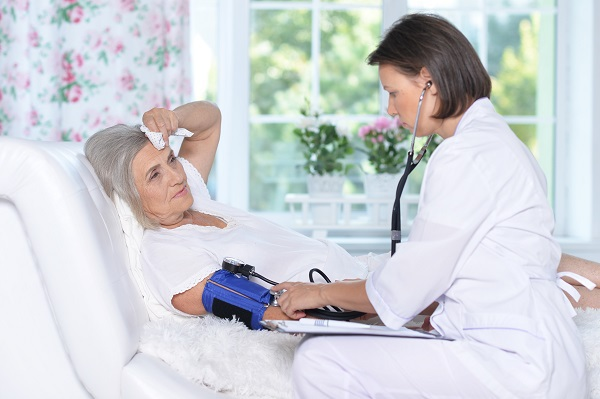 Strategies to Reduce Nursing Home Care Needs Following Hospitalization