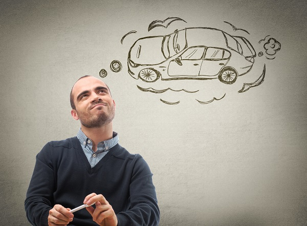 What Kind of Vehicle Insurance Do I Need to Comply with Wisconsin Law?