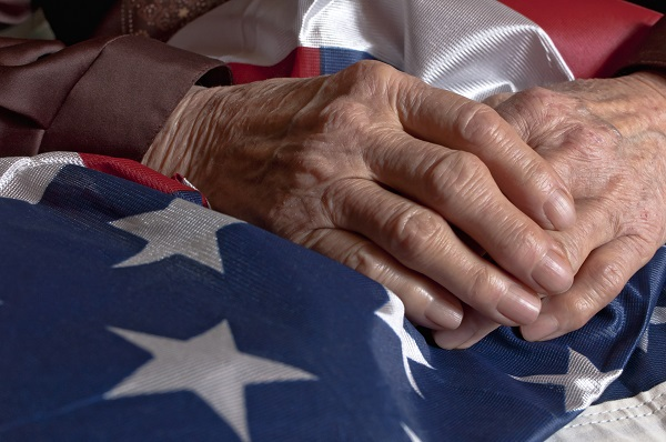 The Long-Term Care Benefit that Many Veterans Fail to Use