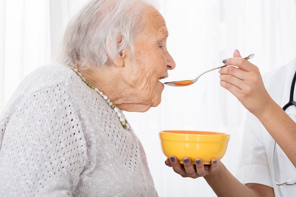Voluntary Stopping Eating and Drinking, and Advance Directives
