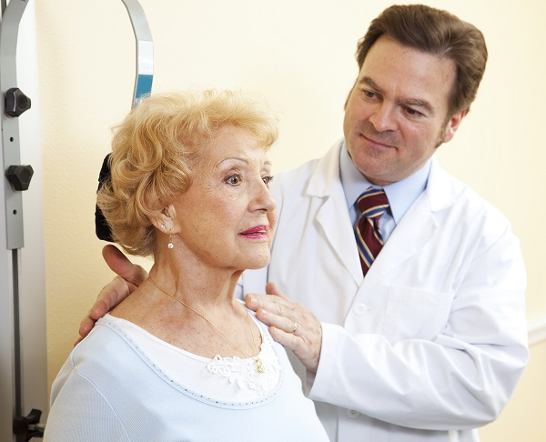 What to Ask Your Doctor After a Motor Vehicle Wreck